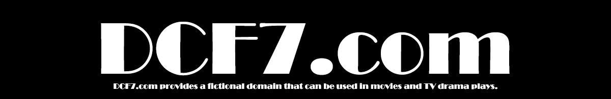 DCF7.com